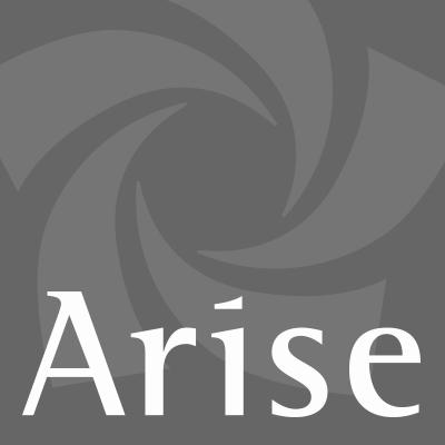The Evolution of Arise
