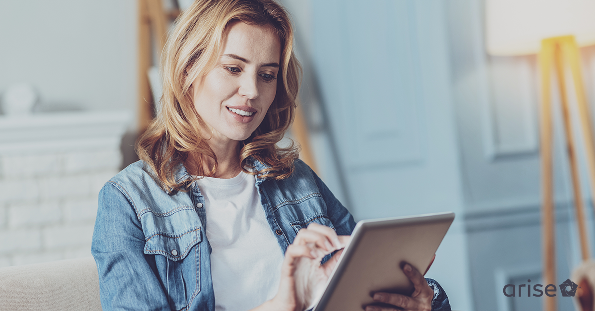 4 Types of Apps Every Military Spouse Needs to Download